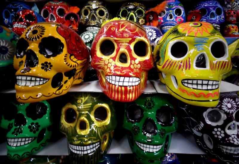 art-calaveras-colorful-632983.jpg
