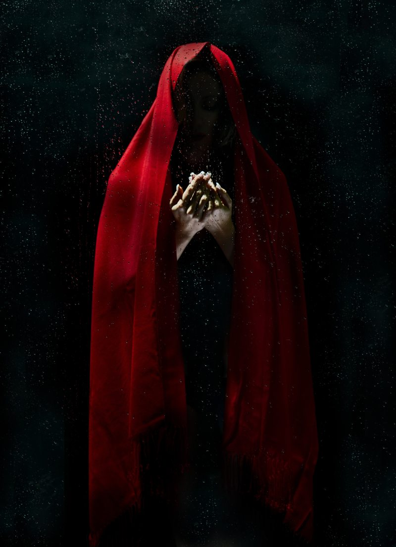 costume-creepy-dark-247122